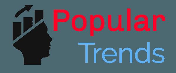 Popular Trends
